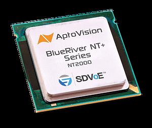 blue-river-chip-nt2000-sdvoe